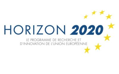 I-PHYC earns EU Horizon 2020 funding
