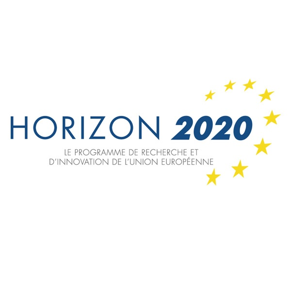 I-PHYC earns EU Horizon 2020 funding