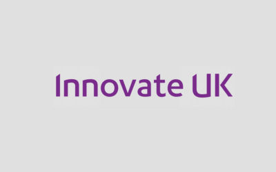 I-PHYC awarded funding from Innovate UK
