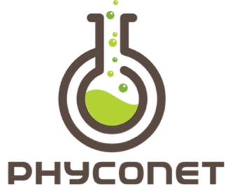Catch of the day: I-PHYC to present at PHYCO-NET