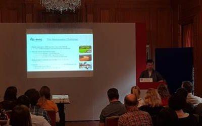 Algae UK Conference